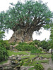 <b>Tree of Life and Animals</b>   (Apr 23, 2005, 01:07pm)