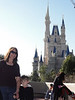 Disney World : 3 galleries with 636 photos