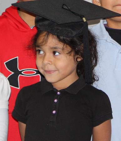 College Week 10/28/2011