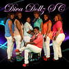 Diva Dollz VP