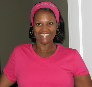 Diva Half Marathon 2011