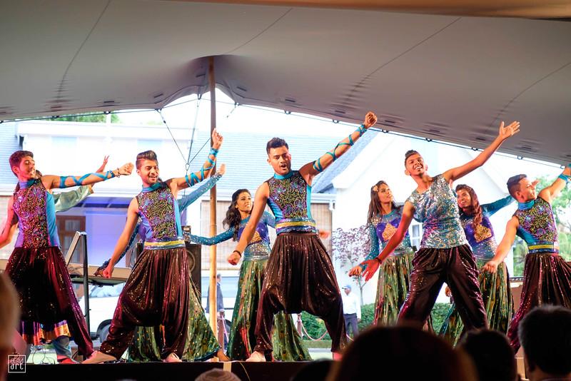exp-divaliculturalshow2016-10