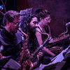 Divergence Jazz Group