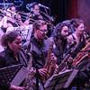 Divergence Jazz Group