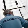 Schalkhaar Life! Braderie 2011