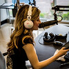 Divine Radio-59