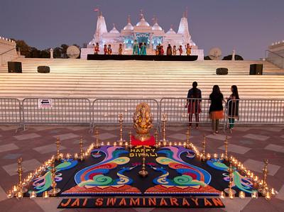 Diwali 2011