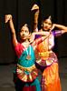 Diwali 2012_20121103  019