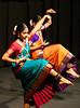 Diwali 2012_20121103  020