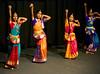 Diwali 2012_20121103  031