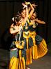 Diwali 2012_20121103  016