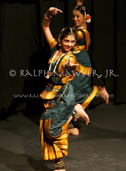 Diwali 2012_20121103  008