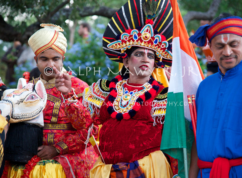 Diwali 2012_20121103  073