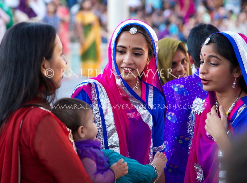 Diwali 2012_20121103  079