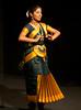 Diwali 2012_20121103  010