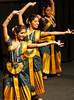 Diwali 2012_20121103  015