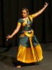 Diwali 2012_20121103  007