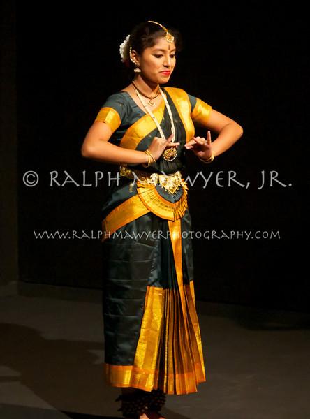 Diwali 2012_20121103  011