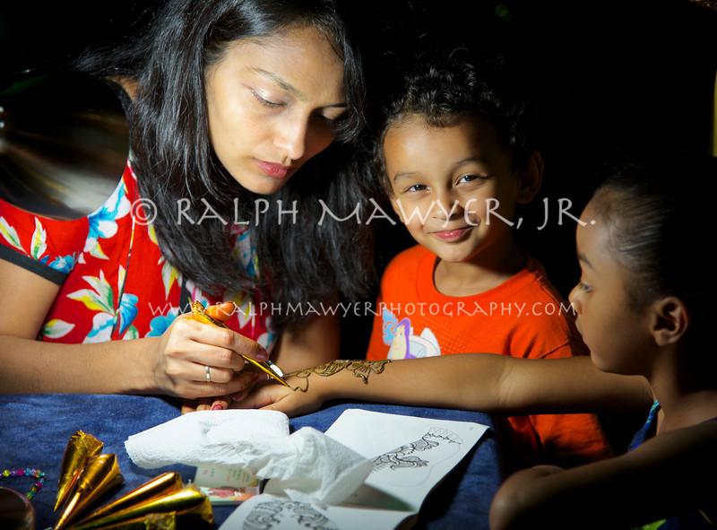 Diwali 2012_20121103  060