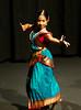 Diwali 2012_20121103  029