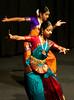 Diwali 2012_20121103  027