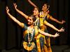 Diwali 2012_20121103  012