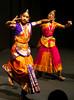 Diwali 2012_20121103  025