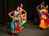 Diwali 2012_20121103  017