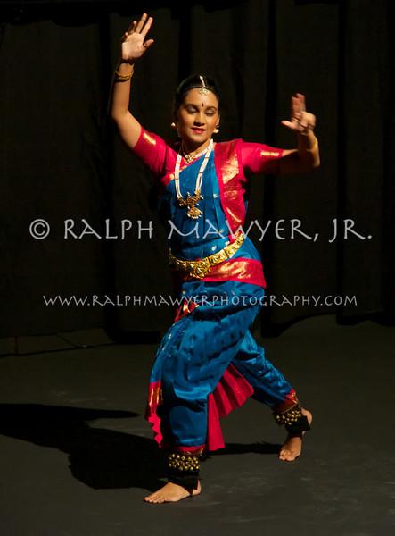 Diwali 2012_20121103  003