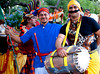Diwali 2012_20121103  077