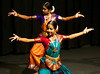 Diwali 2012_20121103  026
