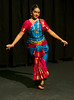 Diwali 2012_20121103  004