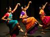 Diwali 2012_20121103  022