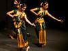 Diwali 2012_20121103  013