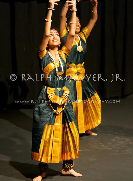 Diwali 2012_20121103  006