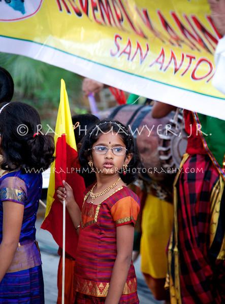 Diwali 2012_20121103  070