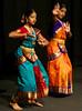 Diwali 2012_20121103  030
