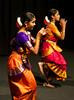 Diwali 2012_20121103  024