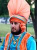 Diwali 2012_20121103  067