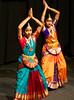 Diwali 2012_20121103  018