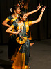 Diwali 2012_20121103  014