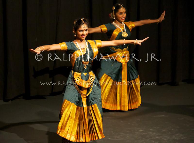 Diwali 2012_20121103  009