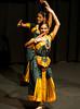 Diwali 2012_20121103  005