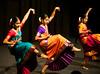 Diwali 2012_20121103  021