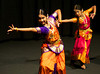 Diwali 2012_20121103  028