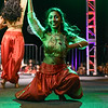 "Diwali, the Festival of Lights, is one of the most celebrated Indian festivals, symbolizing the victory of good over evil. DiwaliSA, the only city sanctioned event of its kind in the nation, attracted 30,000+ people from all over the state of Texas to La Villita on Sat, Nov 5, 2016.  Galleriy: <a href=""http://smu.gs/2erF0h3"">http://smu.gs/2erF0h3</a>"