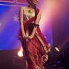 Diwali Festival in Amstelveen, Holland.  Beautiful dancers and dancing...