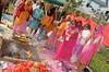 Diwali 2010 (166)