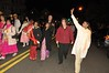 Diwali 2010 (705)