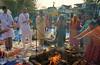 Diwali 2010 (131)